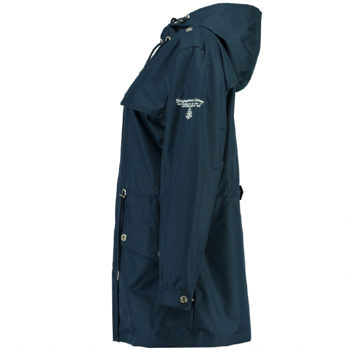 PACK 40 JACKETS ALICA LADY 005 2