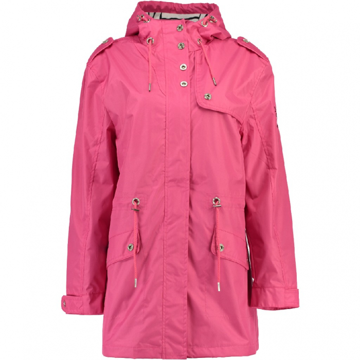 PACK 40 JACKETS ALICA LADY 005 6