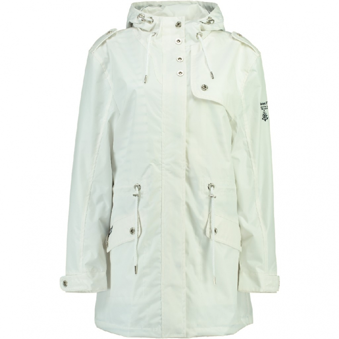 PACK 40 JACKETS ALICA LADY 005 4