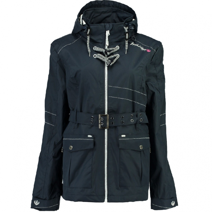 PACK 40 JACKETS ARCENTIEL LADY 074 0