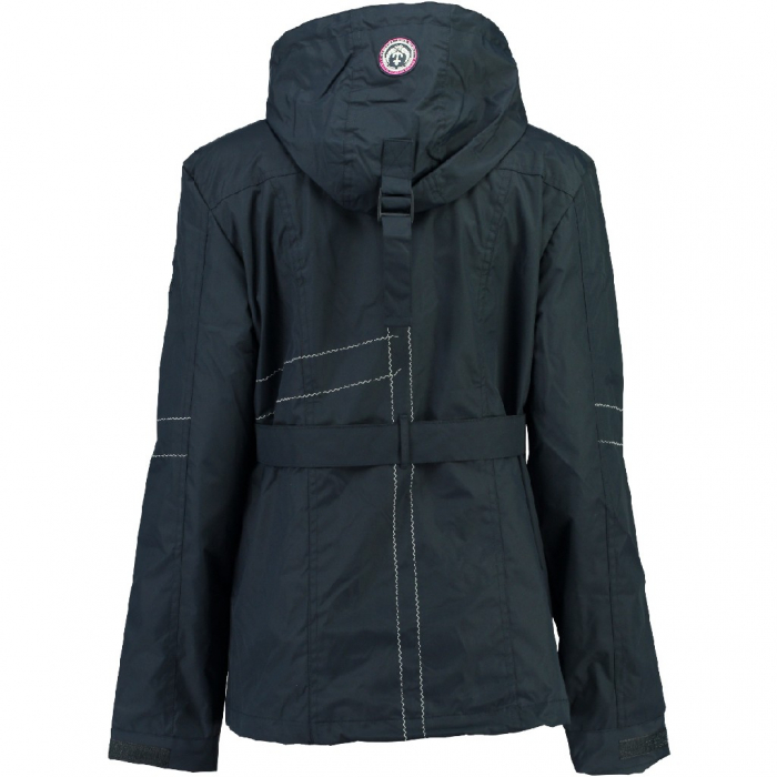 PACK 40 JACKETS ARCENTIEL LADY 074 1