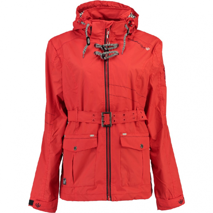 PACK 40 JACKETS ARCENTIEL LADY 074 3