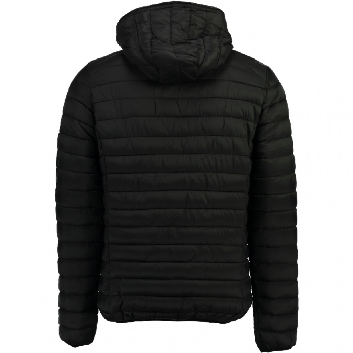 PACK 24 JACKETS DUNE HOOD BOY 056 1