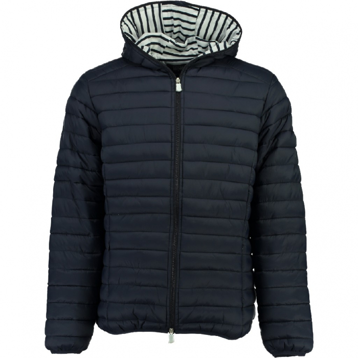 PACK 24 JACKETS DUNE HOOD BOY 056 3