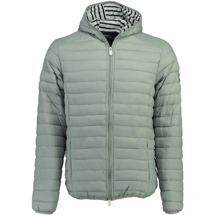 PACK 24 JACKETS DUNE HOOD BOY 056 5