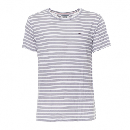 PACK 10 TOMMY HILFIGER T-shirt0
