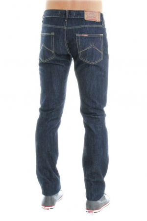 PACK 10 JEANS STYLE 7171