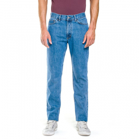 PACK 10 CARRERA BLUE JEANS0