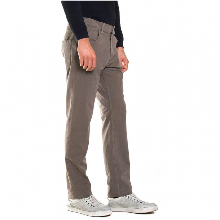 PACK 10 CARRERA COLOR JEANS1