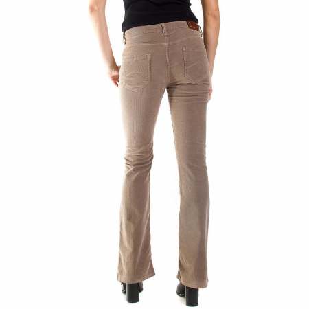 PACK 10 CARRERA COLOR JEANS3