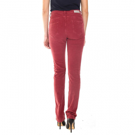 PACK 12 CARRERA COLOR JEANS1