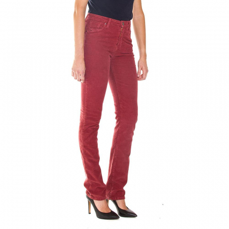 PACK 12 CARRERA COLOR JEANS2