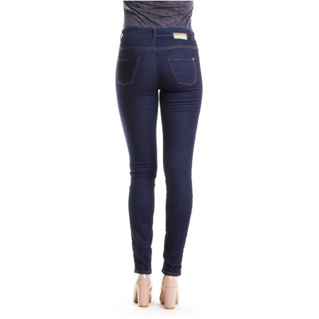 PACK 12-CARRERA JEANS WITH ALOE VERA1