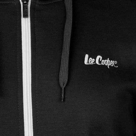 PACK 8-LEE COOPER SWEATSHIRTS2