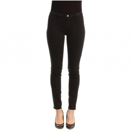PACK 8-CARRERA WOMAN JEANS0