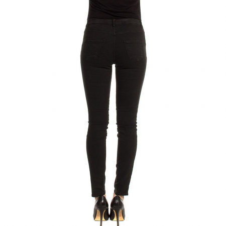 PACK 8-CARRERA WOMAN JEANS1