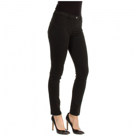 PACK 8-CARRERA WOMAN JEANS2