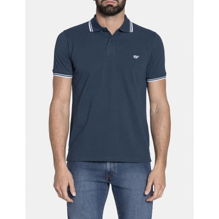 PACK 10 CARRERA POLO SHIRT4
