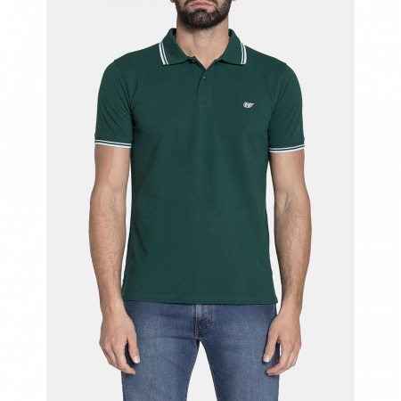 PACK 10 CARRERA POLO SHIRT2