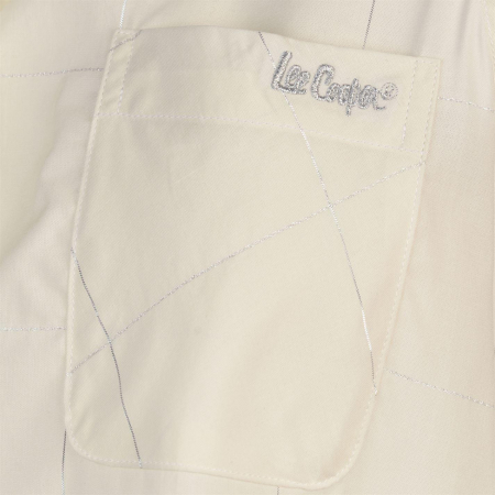 PACK 12-Lee Cooper shirt2