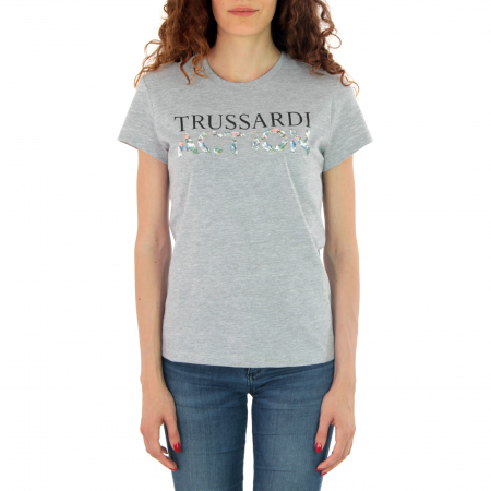 PACK 6-Trussardi t-shirt0