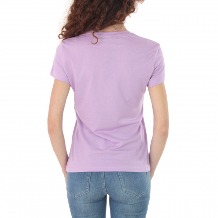 PACK 8-TRUSSARDI T-SHIRT WOMAN2
