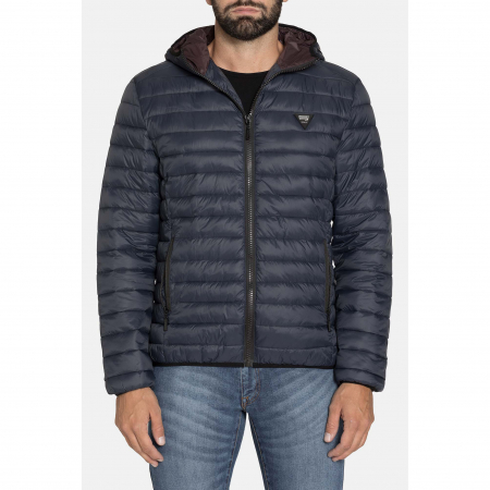 PACK 10 CARRERA JEANS JACKET0