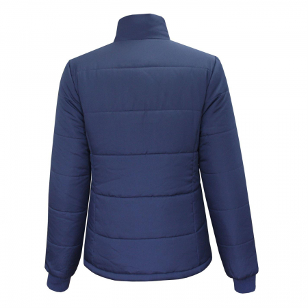 PACK 12-LEE COOPER COATS AND JACKETS1