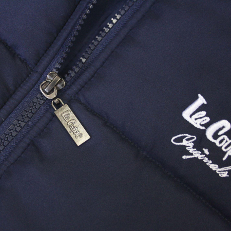 PACK 12-LEE COOPER COATS AND JACKETS2