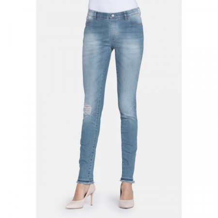 PACK 8-Carrera legging jeans0