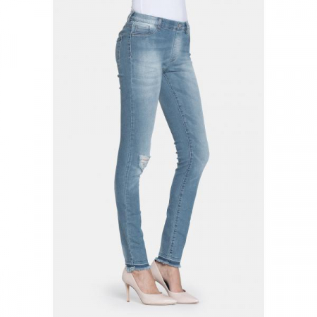 PACK 8-Carrera legging jeans2