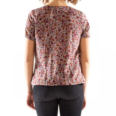PACK 8-Carrera blouse1