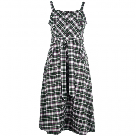 PACK 6-Lee cooper woman dress0