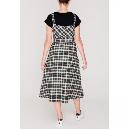 PACK 6-Lee cooper woman dress2