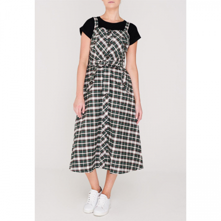 PACK 6-Lee cooper woman dress1