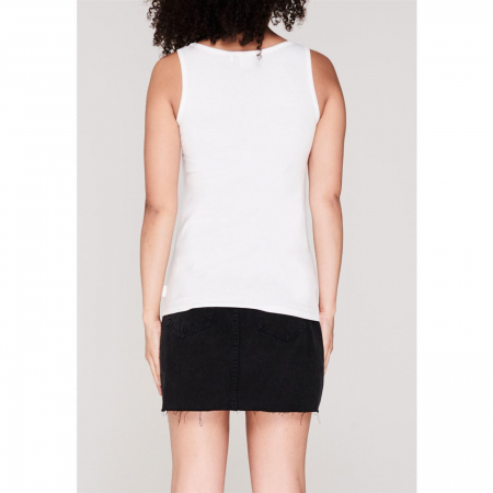 PACK 8-LEE COOPER TANK TOP2
