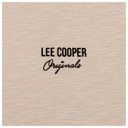 PACK 10 LEE COOPER T-SHIRT1