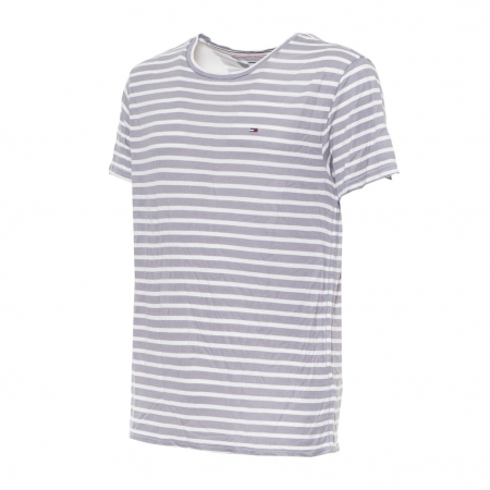 PACK 10 TOMMY HILFIGER T-shirt1