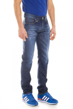 PACK 10 JOGGER JEANS STYLE 7071