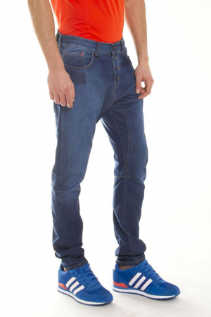 PACK 10 JOGGER JEANS STYLE 7461