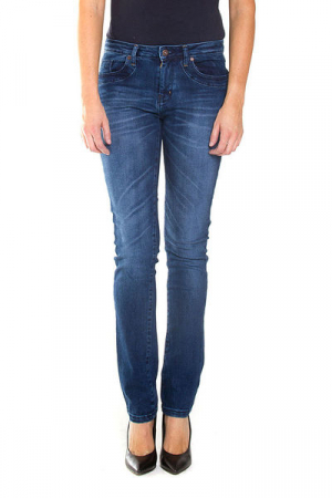 PACK 8-JEANS STRETCH STYLE 7520