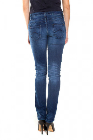 PACK 8-JEANS STRETCH STYLE 7521