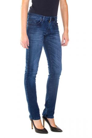 PACK 8-JEANS STRETCH STYLE 7522