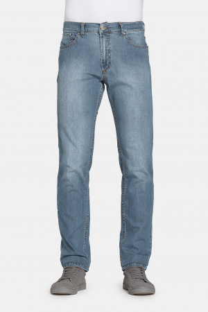 PACK 10 CARRERA JEANS STRETCH STYLE 7000