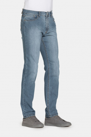 PACK 10 CARRERA JEANS STRETCH STYLE 7001