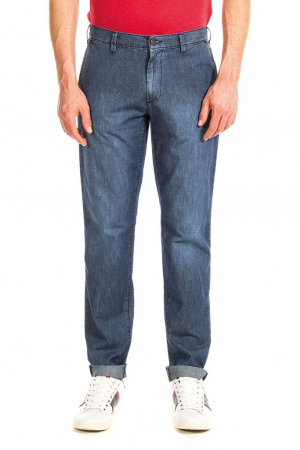 PACK 10 VERY LIGHT JEANS STYLE 6240