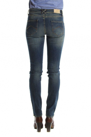 PACK 10 CARRERA-JEANS STRETCH STYLE 7521