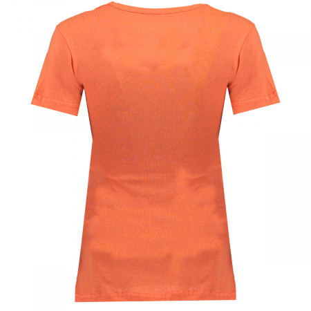 PACK 30 T-SHIRT'S JOLIETTE SS LADY 1001