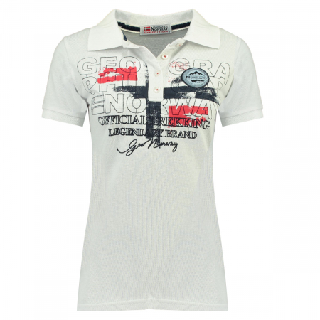 PACK 30 POLO'S KERRY SS LADY 1002