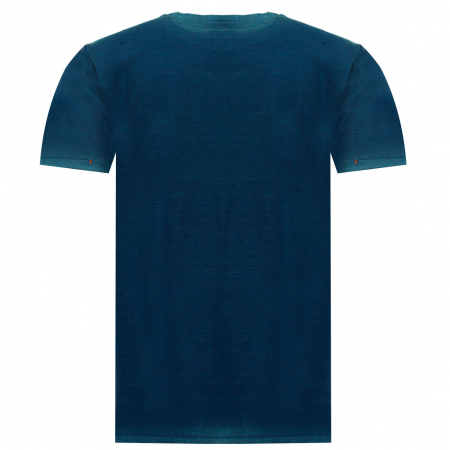 PACK 30 T-SHIRT'S JALAPO SS MEN 4153